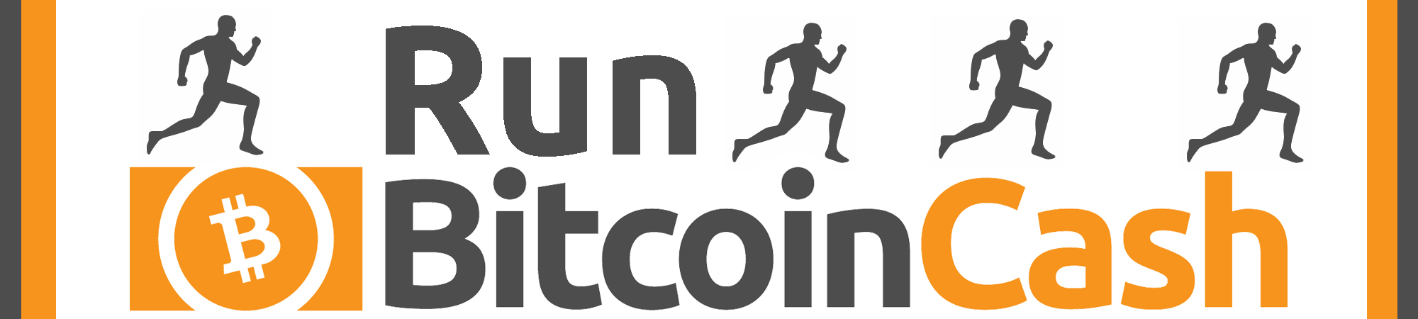 "Ejecución de Bitcoin Cash: una introducción al funcionamiento de un nodo completo ""width ="" 2000 ""height ="" 450 ""srcset ="" https://blackswanfinances.com/wp-content/uploads/2019/10/runbch.jpg 2000w, https://news.bitcoin.com/wp-content/uploads /2019/10/runbch-300x68.jpg 300w, https://news.bitcoin.com/wp-content/uploads/2019/10/runbch-768x173.jpg 768w, https://news.bitcoin.com/wp -content / uploads / 2019/10 / runbch-1024x230.jpg 1024w, https://news.bitcoin.com/wp-content/uploads/2019/10/runbch-696x157.jpg 696w, https: //news.bitcoin .com / wp-content / uploads / 2019/10 / runbch-1392x313.jpg 1392w, https://news.bitcoin.com/wp-content/uploads/2019/10/runbch-1068x240.jpg 1068w ""tamaños ="" (ancho máximo: 2000px) 100vw, 2000px"