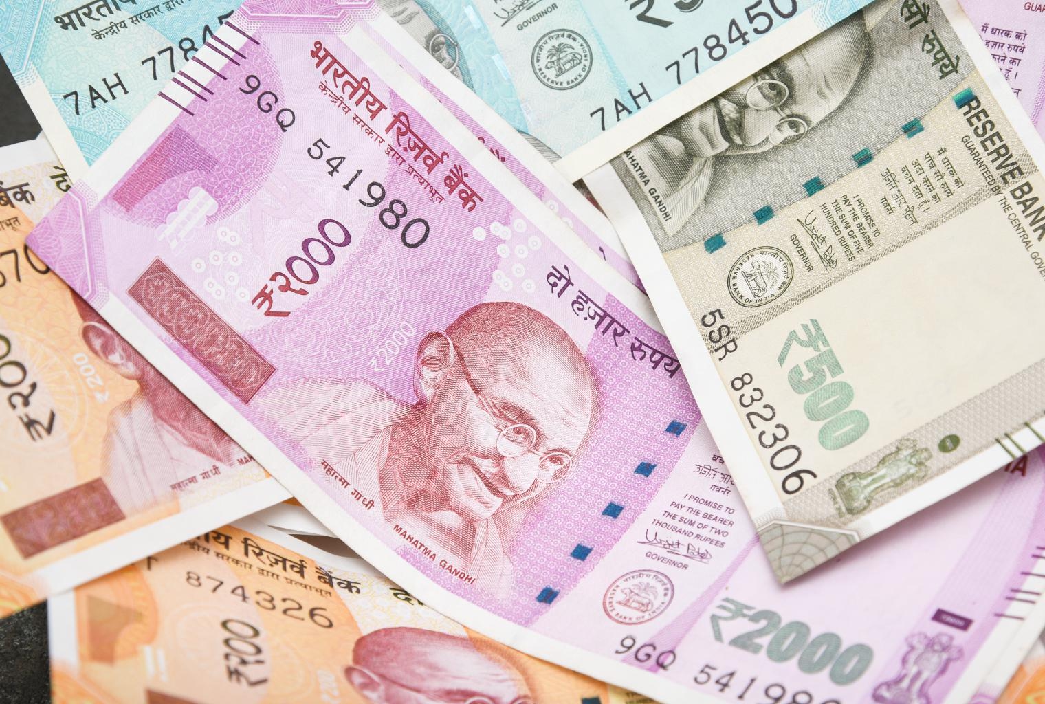 Cashaa lanza una solución bancaria para los propietarios de criptomonedas indios