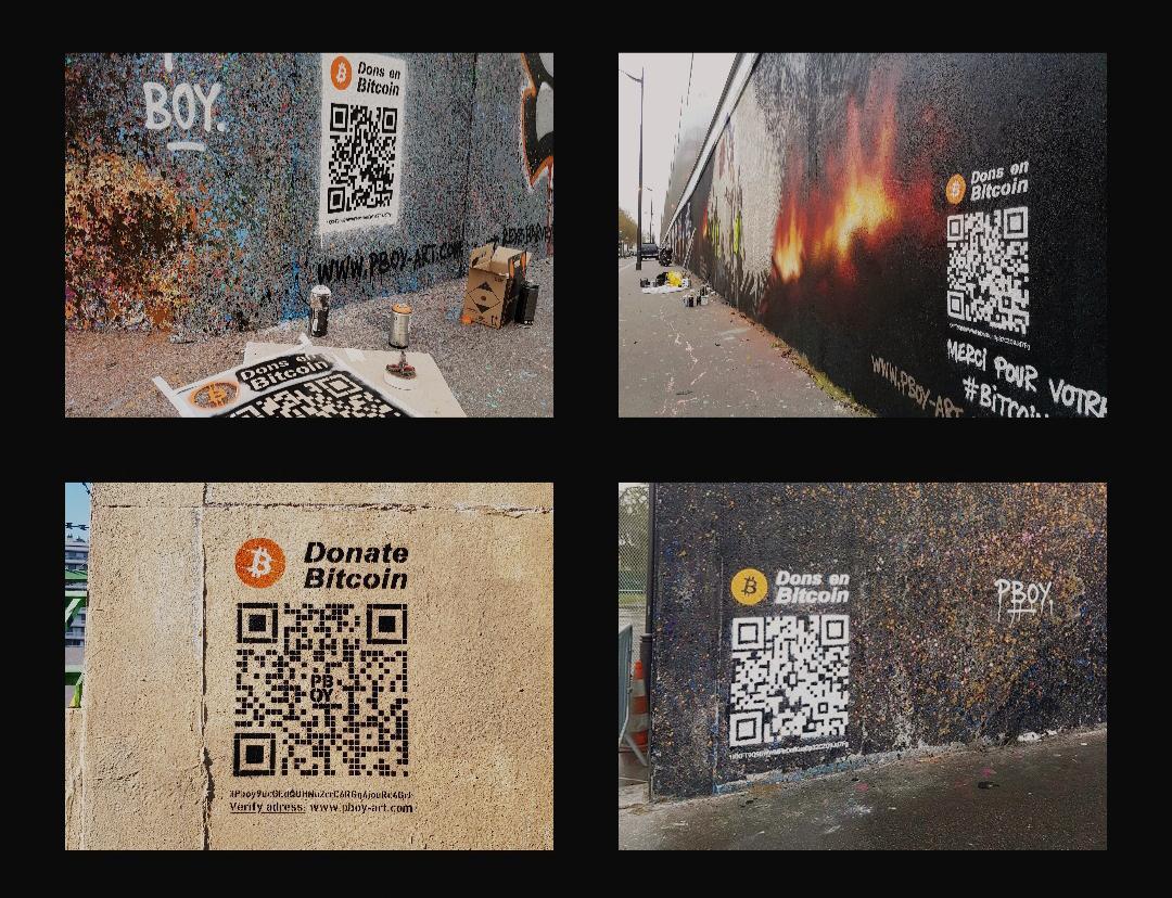 "Calle El artista Pascal Boyart ayuda a los creadores venezolanos a obtener criptomonedas ""width ="" 1080 ""height ="" 828 ""srcset ="" https://blackswanfinances.com/wp-content/uploads/2019/10/satoshienvenezuela.jpg 1080w, https: / /news.bitcoin.com/wp-content/uploads/2019/10/satoshienvenezuela-300x230.jpg 300w, https://news.bitcoin.com/wp-content/uploads/2019/10/satoshienvenezuela-768x589.jpg 768w , https://news.bitcoin.com/wp-content/uploads/2019/10/satoshienvenezuela-1024x785.jpg 1024w, https://news.bitcoin.com/wp-content/uploads/2019/10/satoshienvenezuela- 80x60.jpg 80w, https://news.bitcoin.com/wp-content/uploads/2019/10/satoshienvenezuela-696x534.jpg 696w, https://news.bitcoin.com/wp-content/uploads/2019/ 10 / satoshienvenezuela-1068x819.jpg 1068w, https://news.bitcoin.com/wp- content / uploads / 2019/10 / satoshienvenezuela-548x420.jpg 548w ""tamaños ="" (ancho máximo: 1080px) 100vw, 1080px"