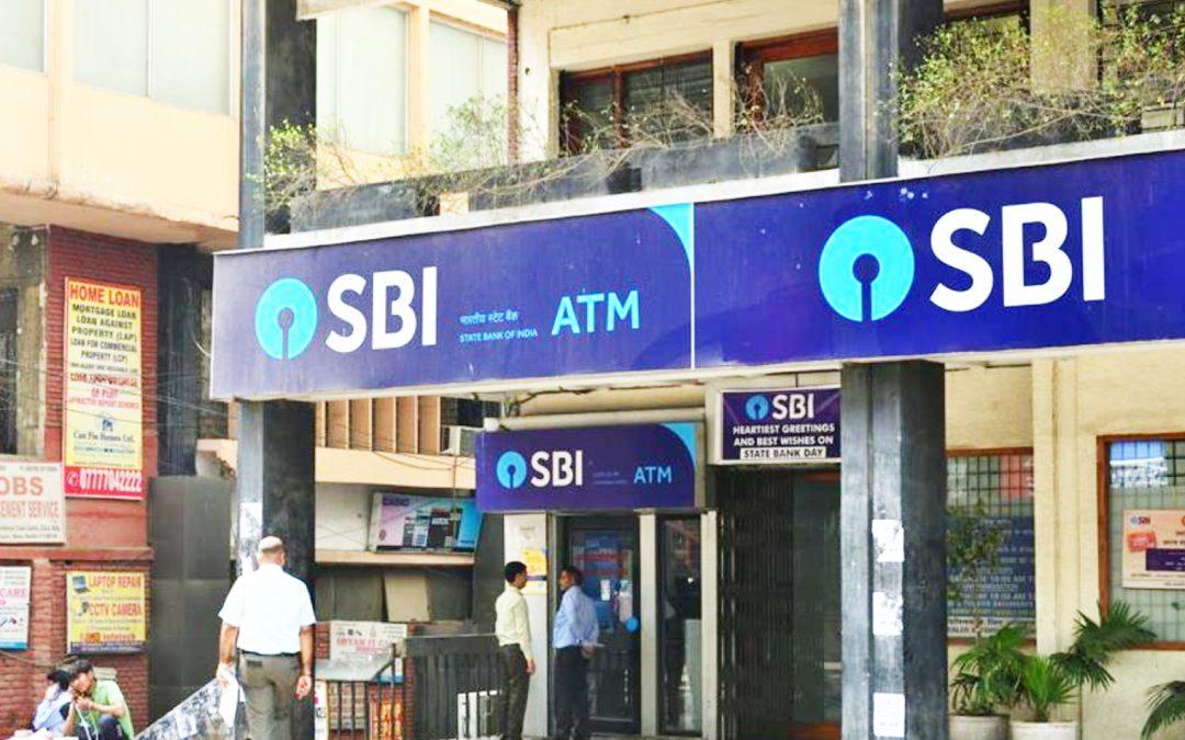 El jefe del Banco Estatal de India argumenta que la cripto regulación es imprescindible