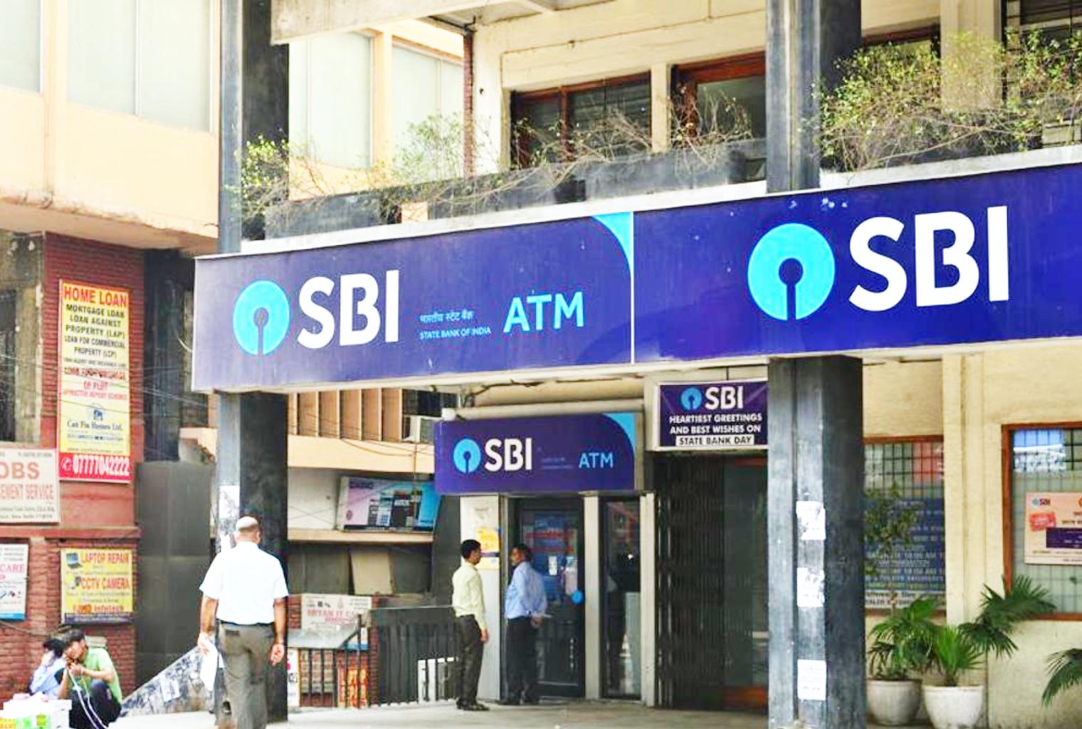 El jefe del Banco Estatal de la India argumenta que la regulación de la criptografía es imprescindible