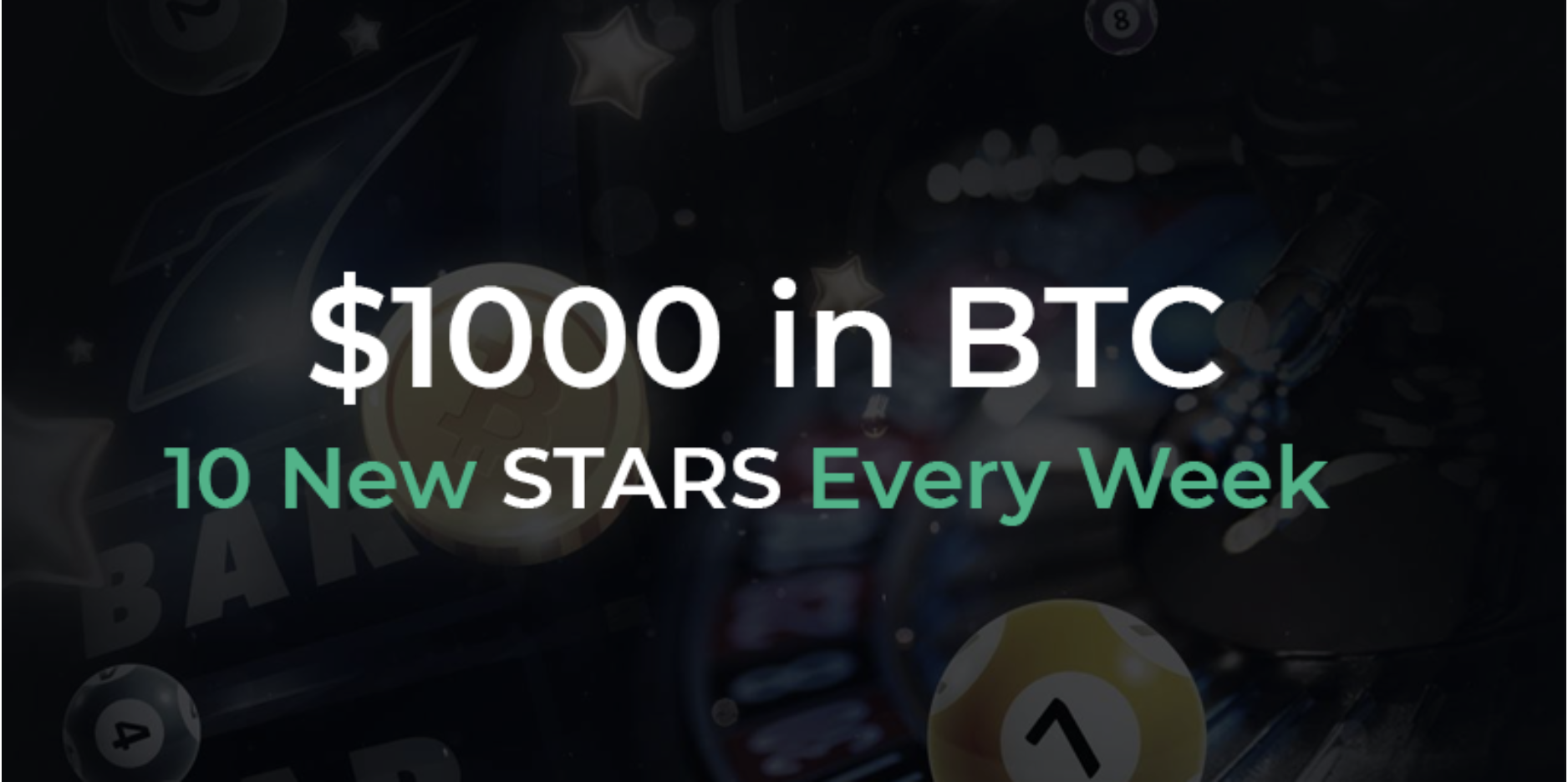 """Bitcoin.com lanza la tabla de clasificación de Games Stars: gana BTC todas las semanas """"width ="""" 1876 """"height ="""" 936 """"srcset ="""" https://news.bitcoin.com/wp-content/uploads/2019/10/screen -shot-2019-10-04-at-23-00-50.png 1876w, https://news.bitcoin.com/wp-content/uploads/2019/10/screen-shot-2019-10-04- at-23-00-50-300x150.png 300w, https://news.bitcoin.com/wp-content/uploads/2019/10/screen-shot-2019-10-04-at-23-00-50 -768x383.png 768w, https://news.bitcoin.com/wp-content/uploads/2019/10/screen-shot-2019-10-04-at-23-00-50-1024x511.png 1024w, https : //news.bitcoin.com/wp-content/uploads/2019/10/screen-shot-2019-10-04-at-23-00-50-696x347.png 696w, https: //news.bitcoin. com / wp-content / uploads / 2019/10 / screen-shot-2019-10-04-at-23-00-50-1392x695.png 1392w, https://news.bitcoin.com/wp-content/uploads /2019/10/screen-shot-2019-10-04-at-23-00-50-1068x533.png 1068w, https://news.bitcoin.com/wp-content/uploads/2019/10/screen- shot-2019-10-04-at-23-00-50-842x420.png 842w """"tamaños ="""" (ancho máximo: 1876px) 100vw, 1876px [19659004] Lanzado el 16 de septiembre, Games Stars es una promoción de la tabla de clasificación exclusiva para los juegos más solicitados de Slots, Roulette, Keno y Satoshi Circle en <a href="""