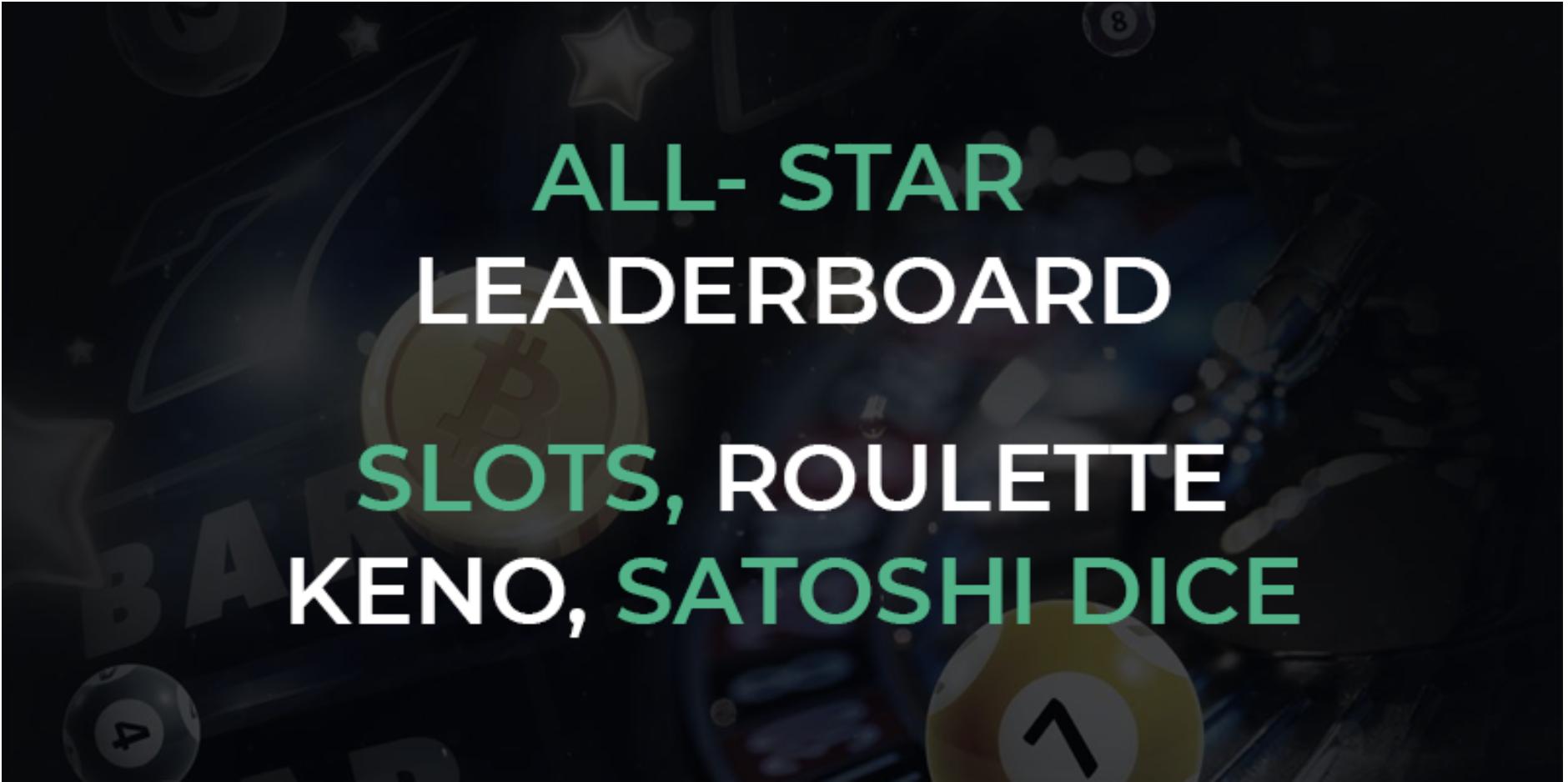 "Bitcoin.com lanza la tabla de clasificación de Games Stars: gana BTC todas las semanas ""width ="" 1880 ""height ="" 938 ""srcset ="" https: // news. bitcoin.com/wp-content/uploads/2019/10/screen-shot-2019-10-04-at-23-01-07.png 1880w, https://news.bitcoin.com/wp-content/uploads /2019/10/screen-shot-2019-10-04-at-23-01-07-300x150.png 300w, https://news.bitcoin.com/wp-content/uploads/2019/10/screen- shot-2019-10-04-at-23-01-07-768x383.png 768w, https://news.bitcoin.com/wp-content/uploads/2019/10/screen-shot-2019-10-04 -at-23-01-07-1024x511.png 1024w, https://news.bitcoin.com/wp-content/uploads/2019/10/screen-shot-2019-10-04-at-23-01- 07-696x347.png 696w, https://news.bitcoin.com/wp-content/uploads/2019/10/screen-shot-2019-10-04-at-23-01-07-1392x695.png 1392w, https://news.bitcoin.com/wp-content/uploads/2019/10/screen-shot-2019-10-04-at-23-01-07-1068x533.png 1068w, https: //news.bitcoin .com / wp-content / uploads / 2019/10 / screen-shot-2019-10-04-at-23-01-07-842x420.png 842w ""tamaños ="" (ancho máximo: 1880px) 100vw, 1880px"