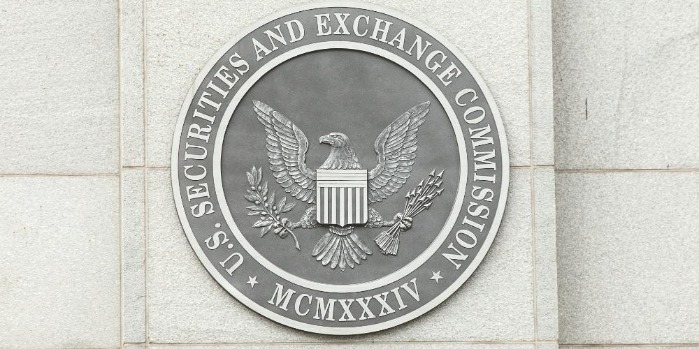 """SEC quiere una segunda mirada a la propuesta de Bitwise ETF de Bitcoin """"width ="""" 1000 """"height ="""" 500 """"srcset ="""" https://blackswanfinances.com/wp-content/uploads/2019/10/sec-2.png 1000w, https://news.bitcoin.com/wp-content/uploads/2019/10/sec-2 -300x150.png 300w, https://news.bitcoin.com/wp-content/uploads/2019/10/sec-2-768x384.png 768w, https://news.bitcoin.com/wp-content/uploads /2019/10/sec-2-696x348.png 696w, https://news.bitcoin.com/wp-content/uploads/2019/10/sec-2-840x420.png 840w """"tamaños ="""" (ancho máximo : 1000px) 100vw, 1000px"""
