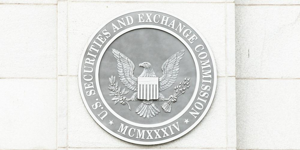 """SEC rechaza otra propuesta de ETF de Bitcoin de alto perfil """"width ="""" 1000 """"height ="""" 500 """"srcset ="""" https : //news.bitcoin.com/wp-content/uploads/2019/10/sec.png 1000w, https://news.bitcoin.com/wp-content/uploads/2019/10/sec-300x150.png 300w , https://news.bitcoin.com/wp-content/uploads/2019/10/sec-768x384.png 768w, https://news.bitcoin.com/wp-content/uploads/2019/10/sec- 696x348.png 696w, https://news.bitcoin.com/wp-content/uploads/2019/10/sec-840x420.png 840w """"tamaños ="""" (ancho máximo: 1000px) 100vw, 1000px"""