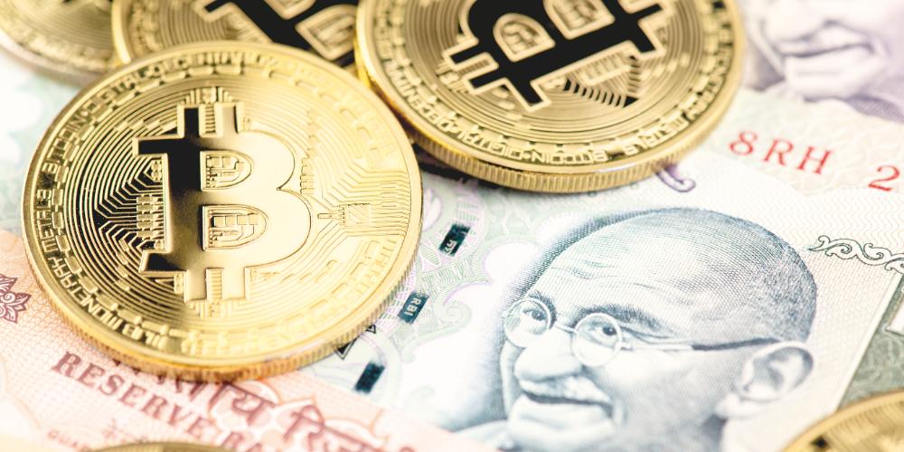 """RBI Ban impide que la policía india cobra criptomonedas incautadas """"ancho ="""" 1000 """"altura ="""" 500 """"srcset = """"https://blackswanfinances.com/wp-content/uploads/2019/10/seized-coins.png 1000w, https://news.bitcoin.com/wp-content/uploads/2019/10/seized -coins-300x150.png 300w, https://news.bitcoin.com/wp-content/uploads/2019/10/seized-coins-768x384.png 768w, https://news.bitcoin.com/wp-content /uploads/2019/10/seized-coins-696x348.png 696w, https://news.bitcoin.com/wp-content/uploads/2019/10/seized-coins-840x420.png 840w """"tamaños ="""" (máx. -ancho: 1000px) 100vw, 1000px"""
