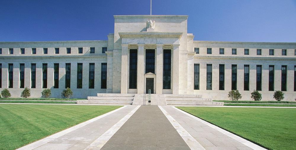 "¿Por qué los bancos centrales? No están diseñados para democracias ""width ="" 1000 ""height ="" 506 ""srcset ="" https://blackswanfinances.com/wp-content/uploads/2019/10/shutterstock_102014596.jpg 1000w, https: // noticias. bitcoin.com/wp-content/uploads/2019/10/shutterstock_102014596-300x152.jpg 300w, https://news.bitcoin.com/wp-content/uploads/2019/10/shutterstock_102014596-768x389.jpg 768w, https: //news.bitcoin.com/wp-content/uploads/2019/10/shutterstock_102014596-696x352.jpg 696w, https://news.bitcoin.com/wp-content/uploads/2019/10/shutterstock_102014596-830x420.jpg 830w ""tamaños ="" (ancho máximo: 1000px) 100vw, 1000px"