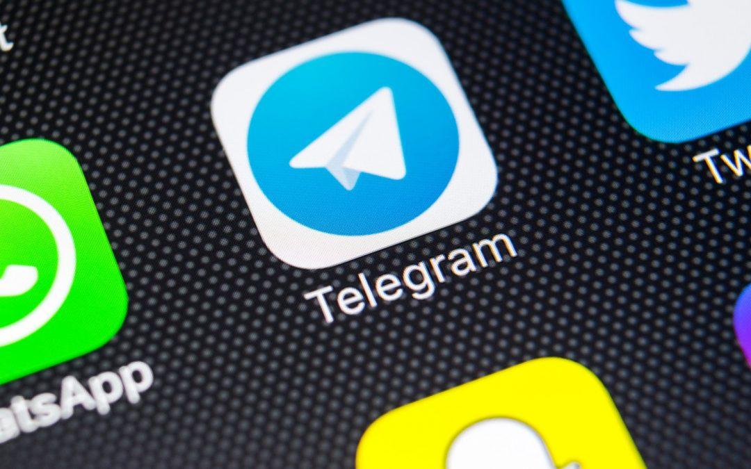 Telegram dice que necesita 5-7 semanas para reunir los detalles solicitados por la SEC vinculados a su venta de tokens
