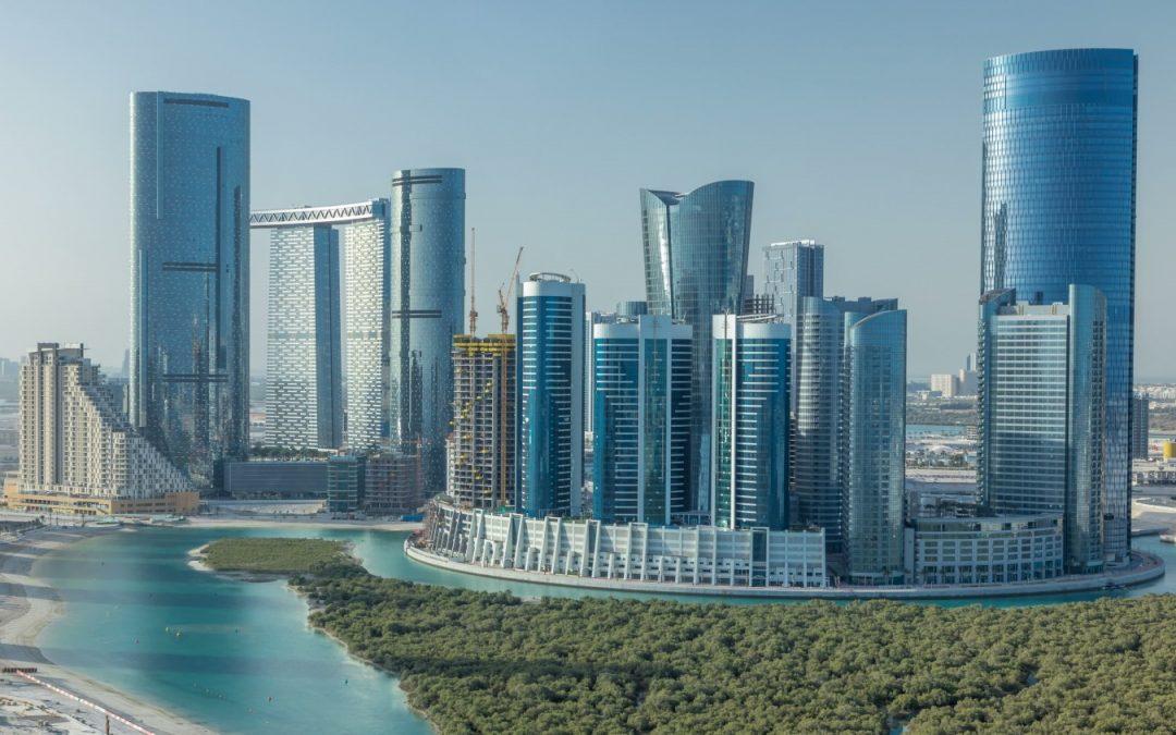 Abu Dhabi pondrá registros de tierras en blockchain
