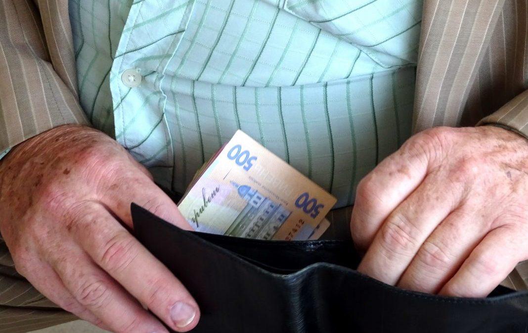 Pueblo Ucraniano Distribuye Dividendos De Una Inversión En Criptomonedas