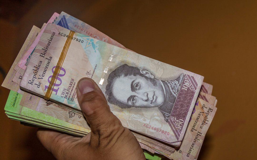 Cómo fracasa el dinero fiduciario: deconstruyendo la delgada promesa del gobierno
