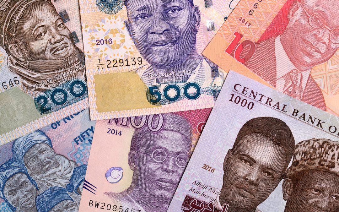 Mirando al mercado africano, Binance agrega una puerta de enlace Fiat a Crypto nigeriana