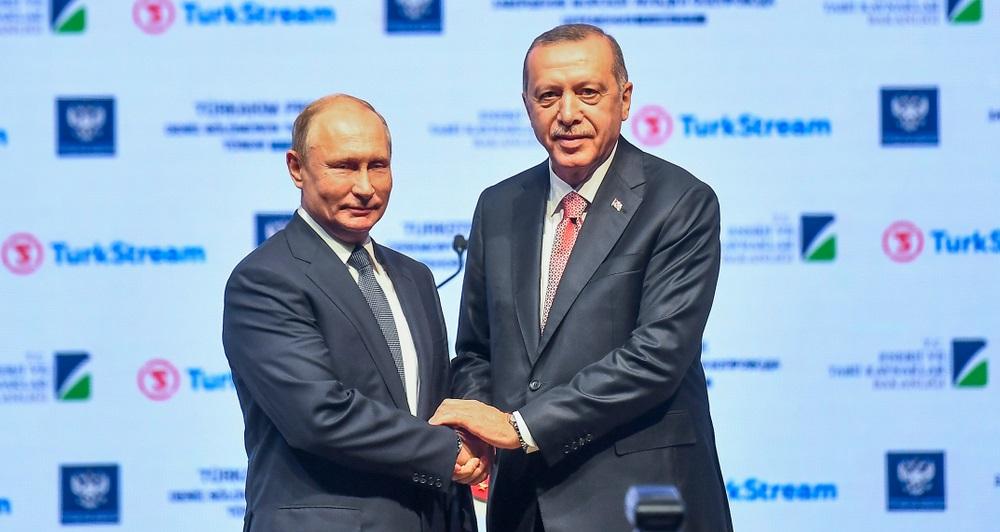 "Turquía lanza otra llave inglesa a las obras del USD y se une al ruso Swift ""width ="" 1000 ""height ="" 532 ""srcset ="" https://news.bitcoin.com/wp-content/uploads/2019/10/shutterstock_1234647721. jpg 1000w, https://news.bitcoin.com/wp-content/uploads/2019/10/shutterstock_1234647721-300x160.jpg 300w, https://news.bitcoin.com/wp-content/uploads/2019/10/ shutterstock_1234647721-768x409.jpg 768w, https://news.bitcoin.com/wp-content/uploads/2019/10/shutterstock_1234647721-696x370.jpg 696w, https://news.bitcoin.com/wp-content/uploads/ 2019/10 / shutterstock_1234647721-789x420.jpg 789w ""tamaños ="" (ancho máximo: 1000px) 100vw, 1000px"