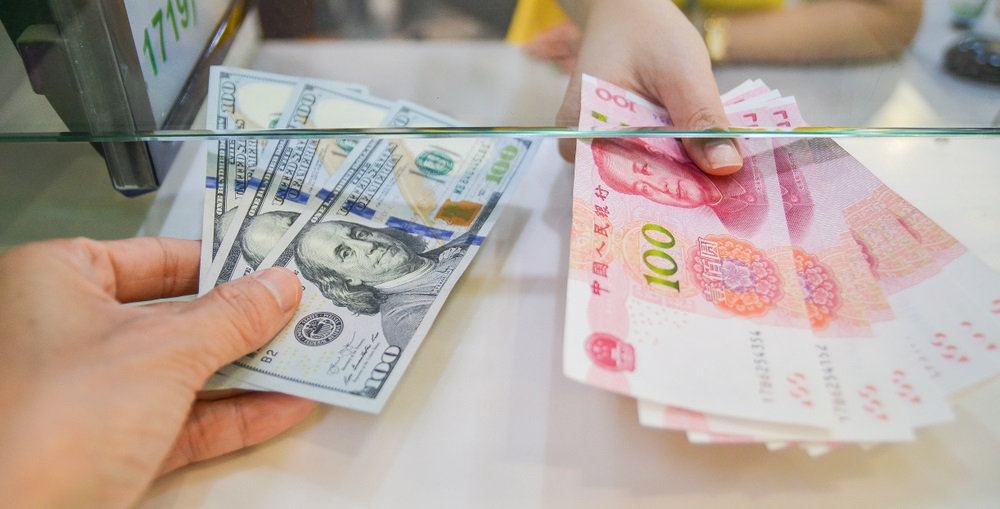 "¿Es la nueva fascinación de China con Blockchain realmente buena para Bitcoin? ""width ="" 1000 ""height ="" 509 ""srcset ="" https://blackswanfinances.com/wp-content/uploads/2019/10/shutterstock_1439407712.jpg 1000w, https://news.bitcoin.com/wp -content / uploads / 2019/10 / shutterstock_1439407712-300x153.jpg 300w, https://news.bitcoin.com/wp-content/uploads/2019/10/shutterstock_1439407712-768x391.jpg 768w, https: //news.bitcoin .com / wp-content / uploads / 2019/10 / shutterstock_1439407712-696x354.jpg 696w, https://news.bitcoin.com/wp-content/uploads/2019/10/shutterstock_1439407712-825x420.jpg 825w ""tamaños ="" (ancho máximo: 1000 px) 100vw, 1000 px"