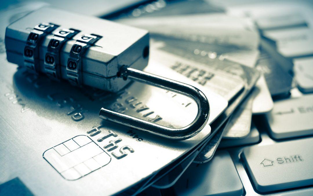 Por qué Bitcoin es mejor que los bancos: el incumplimiento de las principales tarjetas de crédito expone 60 millones de cuentas