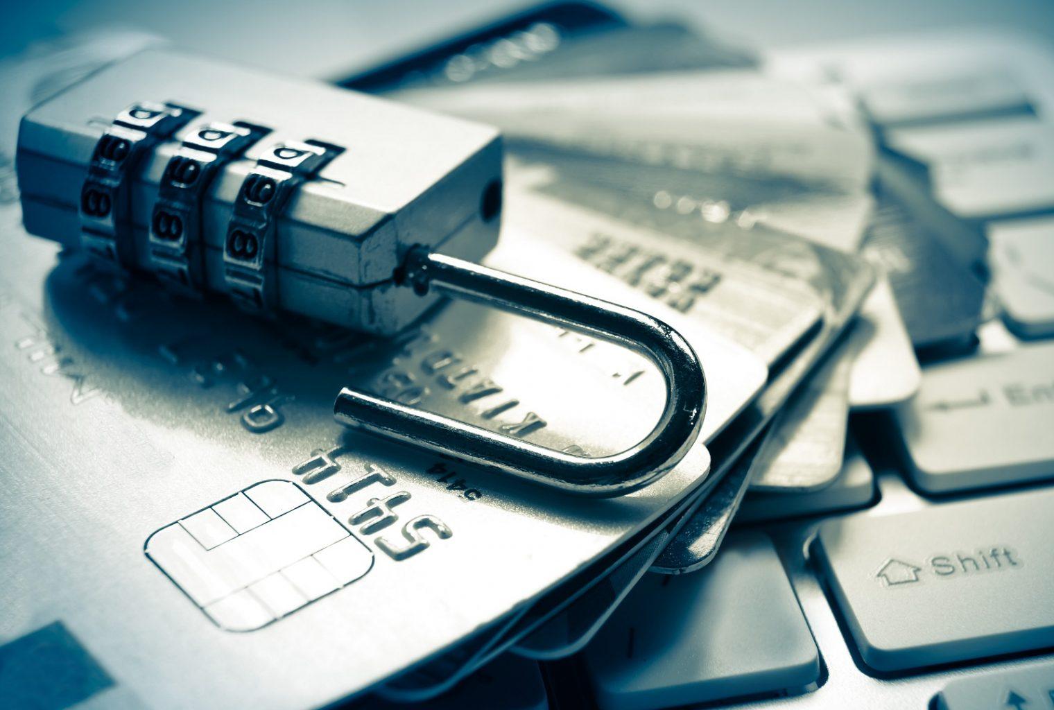 Por qué Bitcoin es mejor que los bancos: una importante violación de tarjetas de crédito expone 60 millones de cuentas
