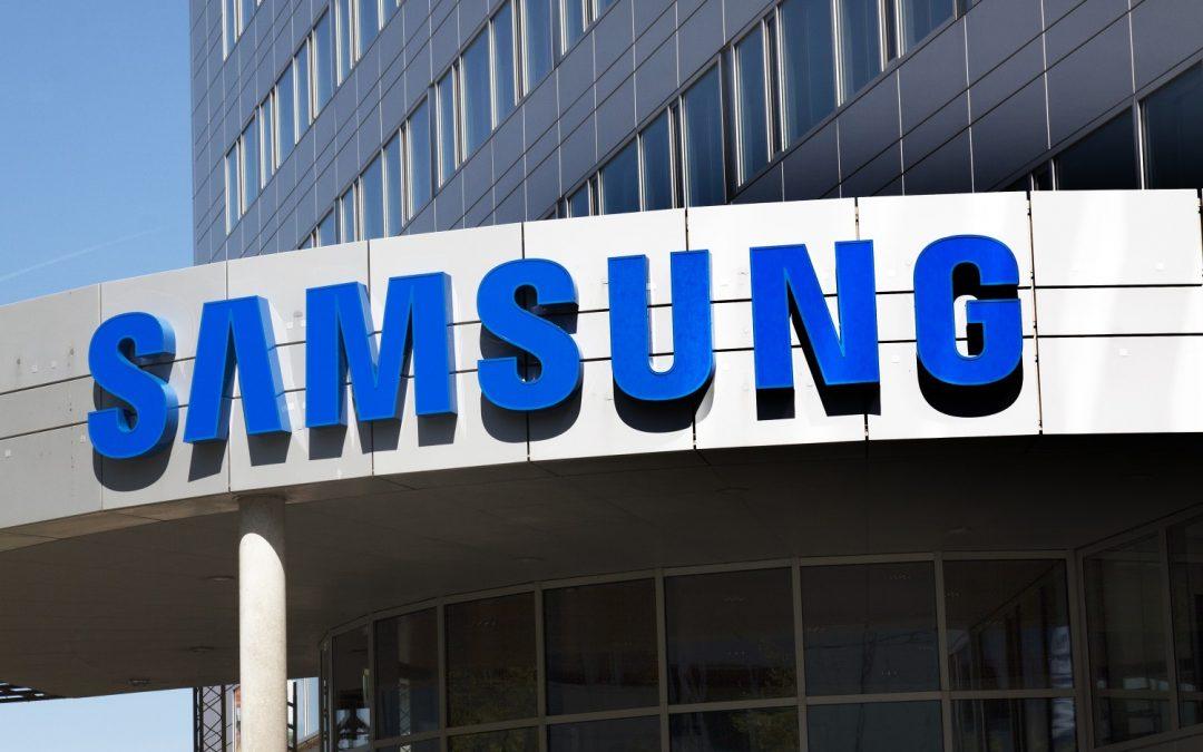 La unidad de Samsung agrega tecnología de privacidad a su solución de cadena de bloques empresarial Nexledger
