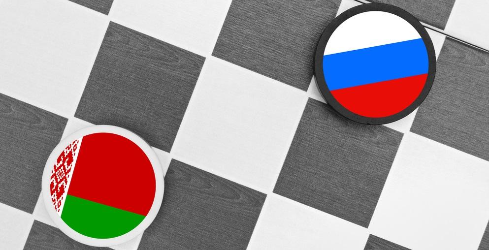 """Así es como Bielorrusia presiona a Rusia para legalizar las criptomonedas """"ancho ="""" 993 """"height ="""" 508 """"srcset ="""" https://blackswanfinances.com/wp-content/uploads/2019/10/shutterstock_436622902.jpg 993w, https://news.bitcoin.com/wp-content/uploads /2019/10/shutterstock_436622902-300x153.jpg 300w, https://news.bitcoin.com/wp-content/uploads /2019/10/shutterstock_436622902-768x393.jpg 768w, https://news.bitcoin.com/wp-content/uploads/2019/10/shutterstock_436622902-696x356.jpg 696w, https://news.bitcoin.com/wp -content / uploads / 2019/10 / shutterstock_436622902-821x420.jpg 821w """"tamaños ="""" (ancho máximo: 993px) 100vw, 993px"""