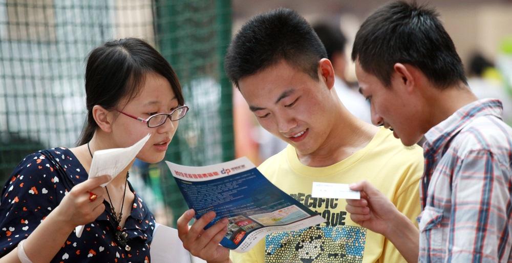 "Encuesta: los estudiantes chinos quieren trabajos criptográficos, 8% criptomonedas propias ""ancho ="" 1000 ""altura ="" 514 ""srcset ="" https://blackswanfinances.com/wp-content/uploads/2019/10/shutterstock_481250329.jpg 1000w, https://news.bitcoin.com/wp-content/uploads/2019/10/ shutterstock_481250329-300x154.jpg 300w, https://news.bitcoin.com/wp-content/uploads/2019/10/shutterstock_481250329-768x395.jpg 768w, https://news.bitcoin.com/wp-content/uploads/ 2019/10 / shutterstock_481250329-696x358.jpg 696w, https://news.bitcoin.com/wp-content/uploads/2019/10/shutterstock_481250329-817x420.jpg 817w ""tamaños ="" (ancho máximo: 1000px) 100vw, 1000 px"