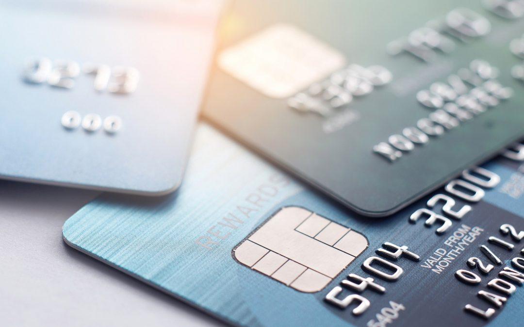 Estas tarjetas de débito lo ayudarán a gastar su BCH en cualquier lugar