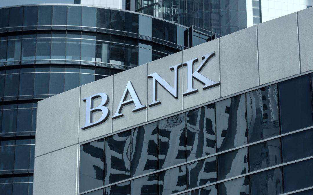 Por qué los bancos centrales no están diseñados para las democracias