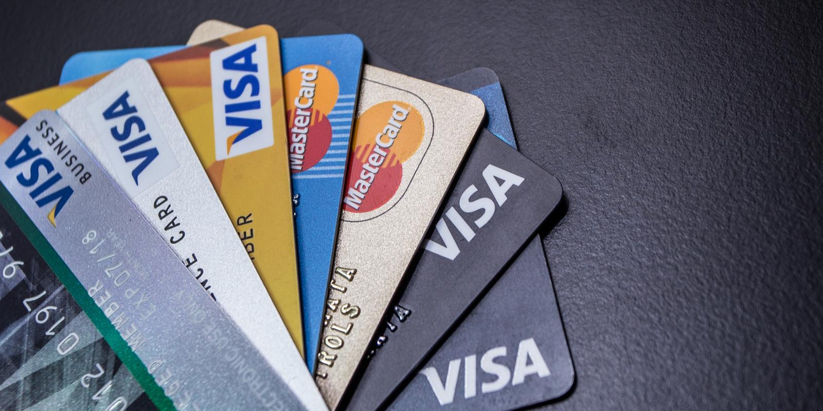 "Paypal sale de Libra - Mastercard y Visa pueden seguir ""width ="" 1600 ""height ="" 800 ""srcset ="" https://news.bitcoin.com /wp-content/uploads/2019/10/shutterstock_617054912.jpg 1600w, https://news.bitcoin.com/wp-content/uploads/2019/10/shutterstock_617054912-300x150.jpg 300w, https: //news.bitcoin .com / wp-content / uploads / 2019/10 / shutterstock_617054912-768x384.jpg 768w, https://news.bitcoin.com/wp-content/uploads/2019/10/shutterstock_617054912-1024x512.jpg 1024w, https: / /news.bitcoin.com/wp-content/uploads/2019/10/shutterstock_617054912-696x348.jpg 696w, https://news.bitcoin.com/wp-content/uploads/2019/10/shutterstock_617054912-1392x696.jpg 1392w , https://news.bitcoin.com/wp-content/uploads/2019/10/shutterstock_617054912-1068x534.jpg 1068w, https://news.bitcoin.com/wp-content/uploads/2019/10/shutterstock_617054912- 840x420.jpg 840w ""tamaños ="" (ancho máximo: 1600px) 100vw, 1600px"