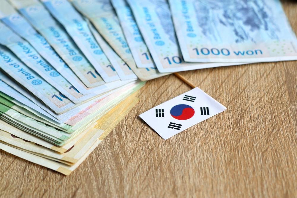 Estrategia de 'clics y ladrillos' para conducir a los usuarios coreanos a la cadena de bloques de Terra