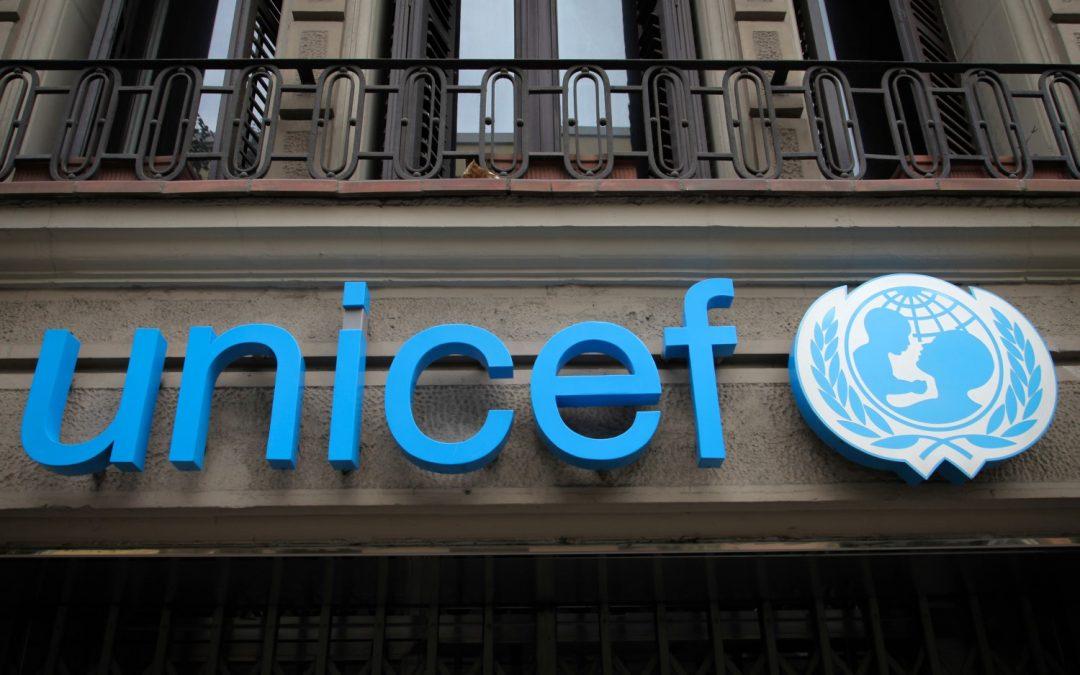 ETC Labs compromete $ 1 millón para nuevas empresas y soluciones centradas en blockchain en la asociación de innovación de UNICEF