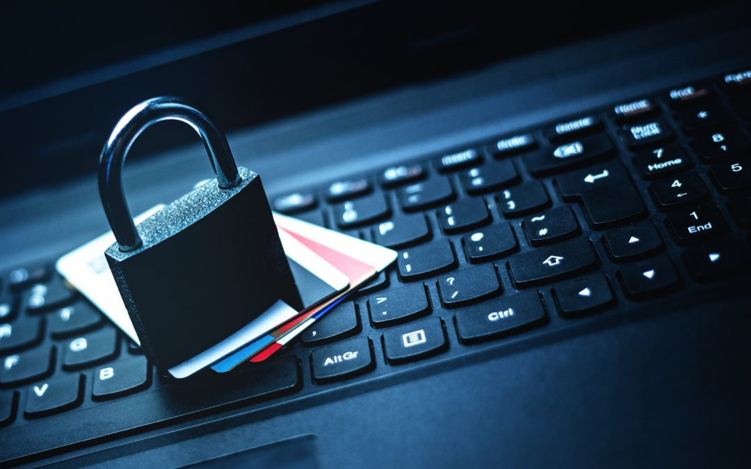 Estados Unidos advierte que Visa y Mastercard 'procederán con precaución' con respecto a Libra