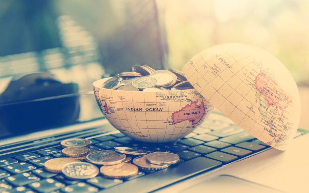 'Teenage Bitcoin Millionaire' cofunda un fondo de inversión de $ 1 millón para startups Crypto