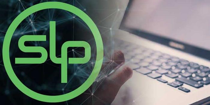 "SLP Hackathon produce una variedad de ideas de tokens innovadoras ""width ="" 700 ""height ="" 350 ""srcset = ""http://blackswanfinances.com/wp-content/uploads/2019/10/slp902888484.jpg 700w, https://news.bitcoin.com/wp-content/uploads/2019/10/slp902888484-300x150 .jpg 300w, https://news.bitcoin.com/wp-content/uploads/2019/10/slp902888484-696x348.jpg 696w ""tamaños ="" (ancho máximo: 700px) 100vw, 700px"