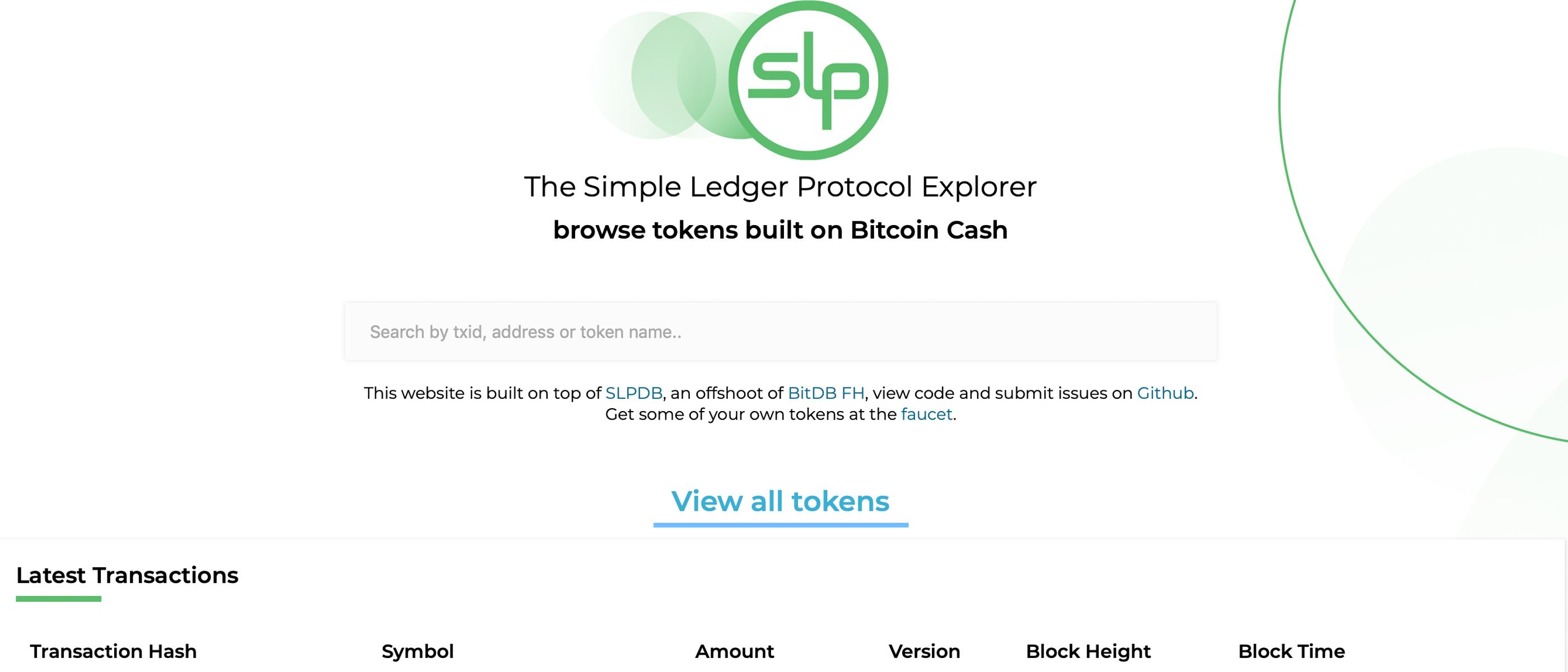 """6 Sitios web de monitoreo que ayudan a rastrear datos de Bitcoin Cash """"width ="""" 2800 """"height ="""" 1200 """"srcset = """"https://blackswanfinances.com/wp-content/uploads/2019/10/slpyo.png 2800w, https://news.bitcoin.com/wp-content/uploads/2019/10/slpyo-300x129 .png 300w, https://news.bitcoin.com/wp-content/uploads/2019/10/slpyo-768x329.png 768w, https://news.bitcoin.com/wp-content/uploads/2019/10 /slpyo-1024x439.png 1024w, https://news.bitcoin.com/wp-content/uploads/2019/10/slpyo-696x298.png 696w, https://news.bitcoin.com/wp-content/uploads /2019/10/slpyo-1392x597.png 1392w, https://news.bitcoin.com/wp-content/uploads/2019/10/slpyo-1068x458.png 1068w, https://news.bitcoin.com/wp -content / uploads / 2019/10 / slpyo-980x420.png 980w """"tamaños ="""" (ancho máximo: 2800px) 100vw, 2800px"""