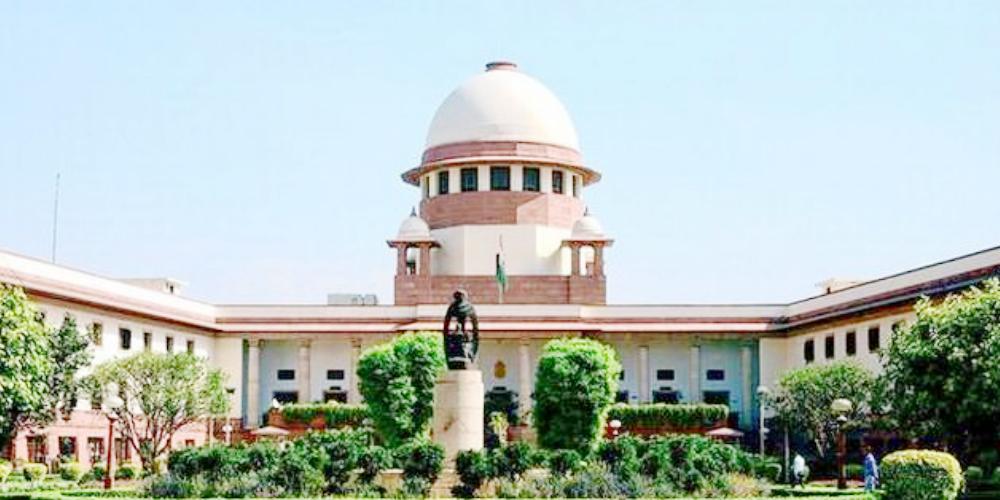 "La crisis bancaria se extiende en India - Muertes, huelga, negación de la Corte Suprema"" ancho = "" 1000 ""height ="" 500 ""srcset ="" https://blackswanfinances.com/wp-content/uploads/2019/10/supreme-court-1.png 1000w, https://news.bitcoin.com/wp -content / uploads / 2019/10 / supreme-court-1-300x150.png 300w, https://news.bitcoin.com/wp-content/uploads/2019/10/supreme-court-1-768x384.png 768w , https://news.bitcoin.com/wp-content/uploads/2019/10/supreme-court-1-696x348.png 696w, https://news.bitcoin.com/wp-content/uploads/2019/ 10 / supreme-court-1-840x420.png 840w ""tamaños ="" (ancho máximo: 1000px) 100vw, 1000px"