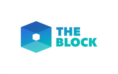 El emisor de la tarjeta de débito Crypto crypto.com lanza un intercambio para retener a su millón de clientes