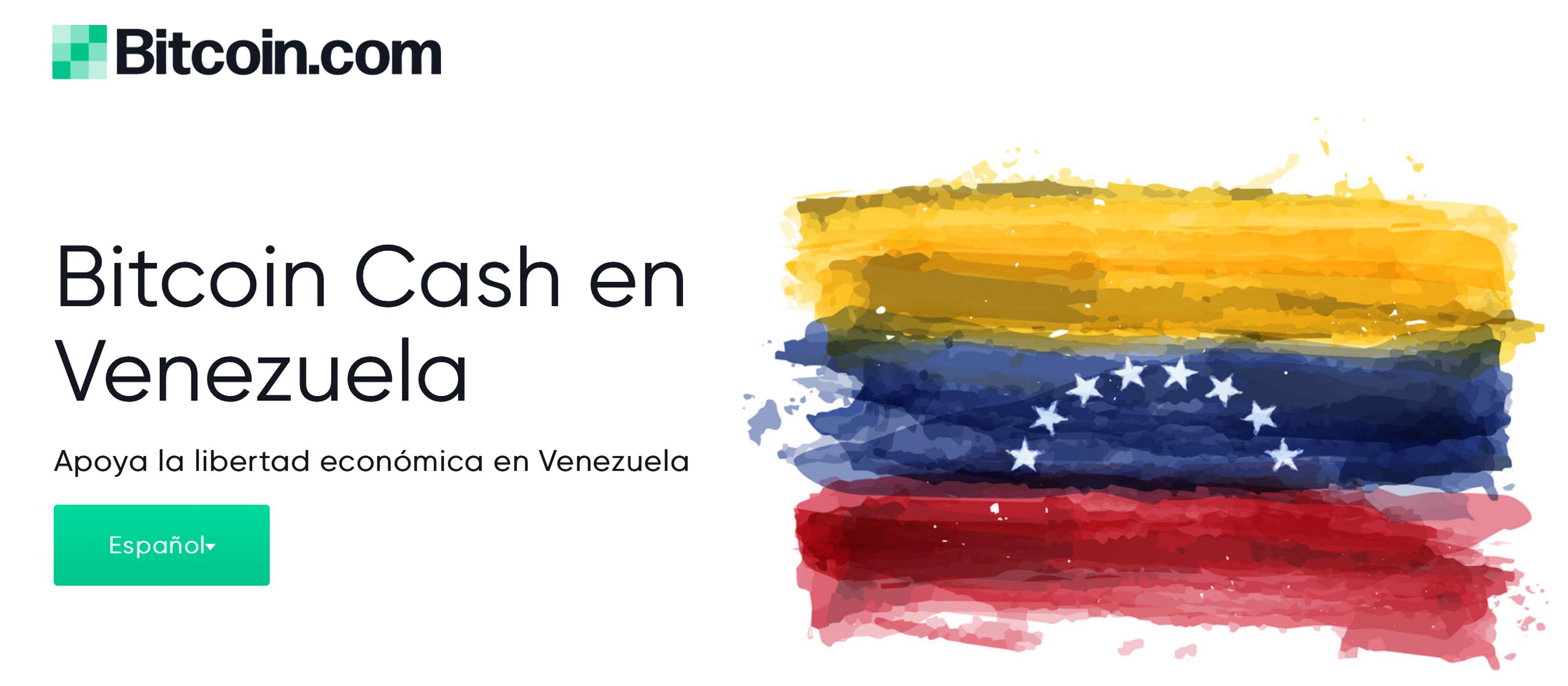 "Más de 200 taxis venezolanos descubren los beneficios de Bitcoin Cash ""width ="" 3200 ""height ="" 1400 ""srcset ="" https://blackswanfinances.com/wp-content/uploads/2019/10/untven.jpg 3200w, https://news.bitcoin.com/wp-content/uploads/2019/10/untven-300x131.jpg 300w, https://news.bitcoin.com/wp-content/uploads/2019/10/untven-768x336.jpg 768w, https://news.bitcoin.com/wp-content/uploads/2019/10/untven -1024x448.jpg 1024w, https://news.bitcoin.com/wp-content/uploads/2019/10/untven-696x305.jpg 696w, https://news.bitcoin.com/wp-content/uploads/2019 /10/untven-1392x609.jpg 1392w, https://news.bitcoin.com/wp-content/uploads/2019/10/untven-1068x467.jpg 1068w, https://news.bitcoin.com/wp-content/uploads/2019/10/untven-960x420.jpg 960w ""tamaños ="" (ancho máximo: 3200px) 100vw, 3200px"