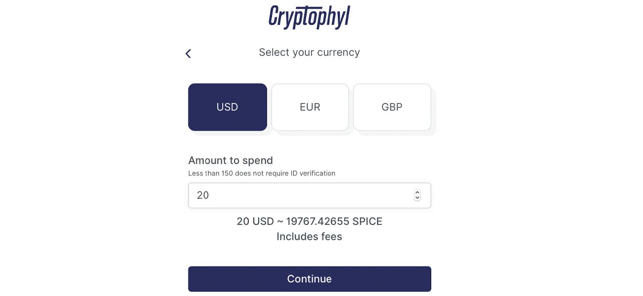 "Cryptophyl Exchange revela Fiat On-Ramp al ecosistema de token SLP ""width ="" 655 ""height ="" 302 ""srcset ="" https: / /news.bitcoin.com/wp-content/uploads/2019/10/vctthdhdhhdhdh.jpg 1300w, https://news.bitcoin.com/wp-content/uploads/2019/10/vctthdhdhhdhdh-300x138.jpg 300w, https : //news.bitcoin.com/wp-content/uploads/2019/10/vctthdhdhhdhdh-768x354.jpg 768w, https://news.bitcoin.com/wp-content/uploads/2019/10/vctthdhdhhdhdh-1024x473. jpg 1024w, https://news.bitcoin.com/wp-content/uploads/2019/10/vctthdhdhhdhdh-696x321.jpg 696w, https://news.bitcoin.com/wp-content/uploads/2019/10/ vctthdhdhhdhdh-1068x493.jpg 1068w, https://news.bitcoin.com/wp-content/uploads/2019/10/vctthdhdhhdhdh-910x420.jpg 910w ""tamaños ="" (ancho máximo: 655px) 100vw, 655px"