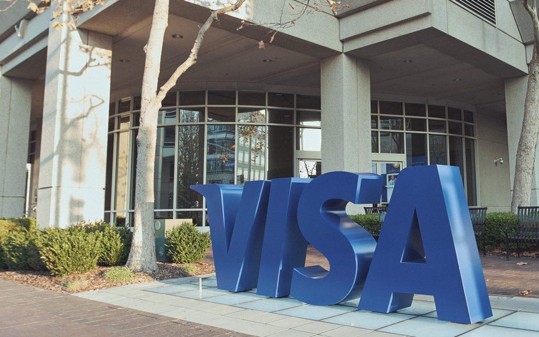 Los legisladores estadounidenses piden a Visa, Mastercard y Stripe que reconsideren sus asociaciones con Libra