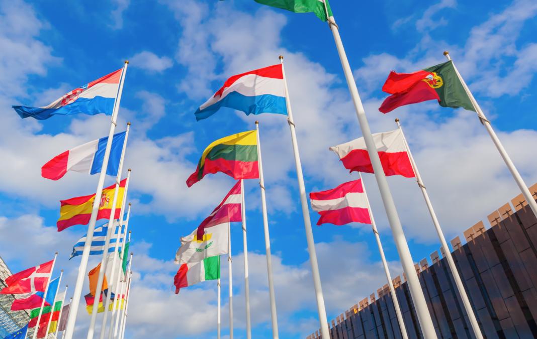 La Plataforma De Intercambio Zebpay Ya Opera En 21 Países Europeos