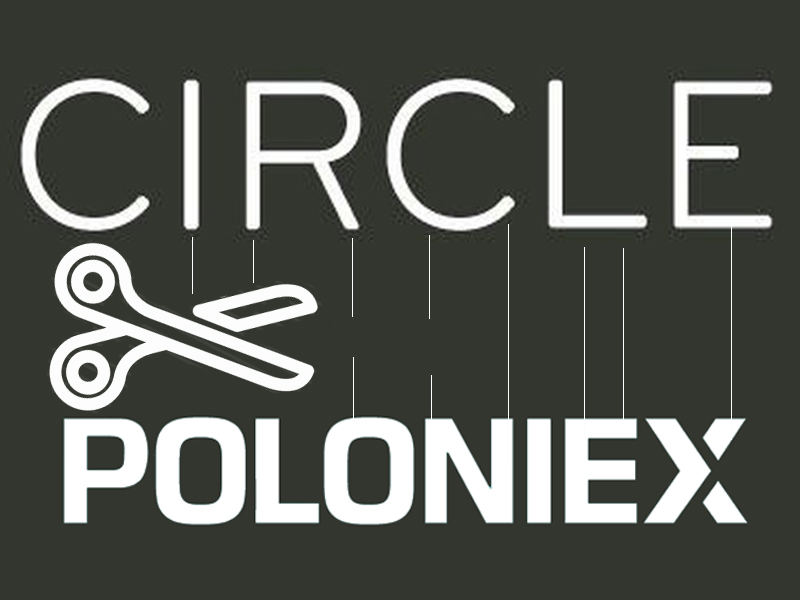 "Circle deja a Poloniex dejando a los criptomonedas estadounidenses altos y secos ""width ="" 360 ""height ="" 270 ""srcset = ""https://blackswanfinances.com/wp-content/uploads/2019/10/zip.jpg 800w, https://news.bitcoin.com/wp-content/uploads/2019/10/zip-300x225 .jpg 300w, https://news.bitcoin.com/wp-content/uploads/2019/10/zip-768x576.jpg 768w, https://news.bitcoin.com/wp-content/uploads/2019/10 /zip-80x60.jpg 80w, https://news.bitcoin.com/wp-content/uploads/2019/10/zip-160x120.jpg 160w, https://news.bitcoin.com/wp-content/uploads /2019/10/zip-696x522.jpg 696w, https://news.bitcoin.com/wp-content/uploads/2019/10/zip-560x420.jpg 560w ""tamaños ="" (ancho máximo: 360px) 100vw , 360px"