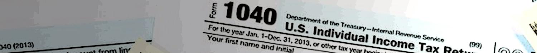 "El juez de EE. UU. Niega la petición del cliente para anular la consulta del IRS Bitstamp ""width = ""1500"" height = ""150"" srcset = ""https://blackswanfinances.com/wp-content/uploads/2019/11/1040.jpg 1500w, https://news.bitcoin.com/wp-content/ uploads / 2019/11 / 1040-300x30.jpg 300w, https://news.bitcoin.com/wp-content/uploads/2019/11/1040-1024x102.jpg 1024w, https://news.bitcoin.com/ wp-content / uploads / 2019/11 / 1040-768x77.jpg 768w, https://news.bitcoin.com/wp-content/uploads/2019/11/1040-696x70.jpg 696w, https: // noticias. bitcoin.com/wp-content/uploads/2019/11/1040-1392x139.jpg 1392w, https://news.bitcoin.com/wp-content/uploads/2019/11/1040-1068x107.jpg 1068w ""tamaños = ""(ancho máximo: 1500 px) 100vw, 1500 px"
