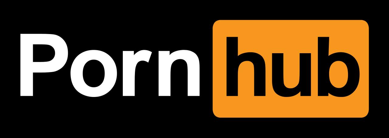"""Pornhub sugiere pagos criptográficos después de los pagos del modelo de censores de Paypal """"width ="""" 1280 """"height ="""" 454 """"srcset ="""" https://blackswanfinances.com/wp-content/uploads/2019/11/1280px-pornhub-logo-svg_.png 1280w, https://news.bitcoin.com/wp-content/uploads/2019/11 /1280px-pornhub-logo-svg_-300x106.png 300w, https://news.bitcoin.com/wp-content/uploads/2019/11/1280px-pornhub-logo-svg_-1024x363.png 1024w, https: / /news.bitcoin.com/wp-content/uploads/2019/11/1280px-pornhub-logo-svg_-768x272.png 768w, https://news.bitcoin.com/wp-content/uploads/2019/11/ 1280px-pornhub-logo-svg_-696x247.png 696w, https://news.bitcoin.com/wp-content/uploads/2019/11/1280px-pornhub-logo-svg_-1068x379.png 1068w, https: // news.bitcoin.com/wp-content/uploads/2019/11/1280px-pornhub-logo-svg_-1184x420.png 1184w """"tamaños ="""" (ancho máximo: 1280px) 100vw, 1280px"""