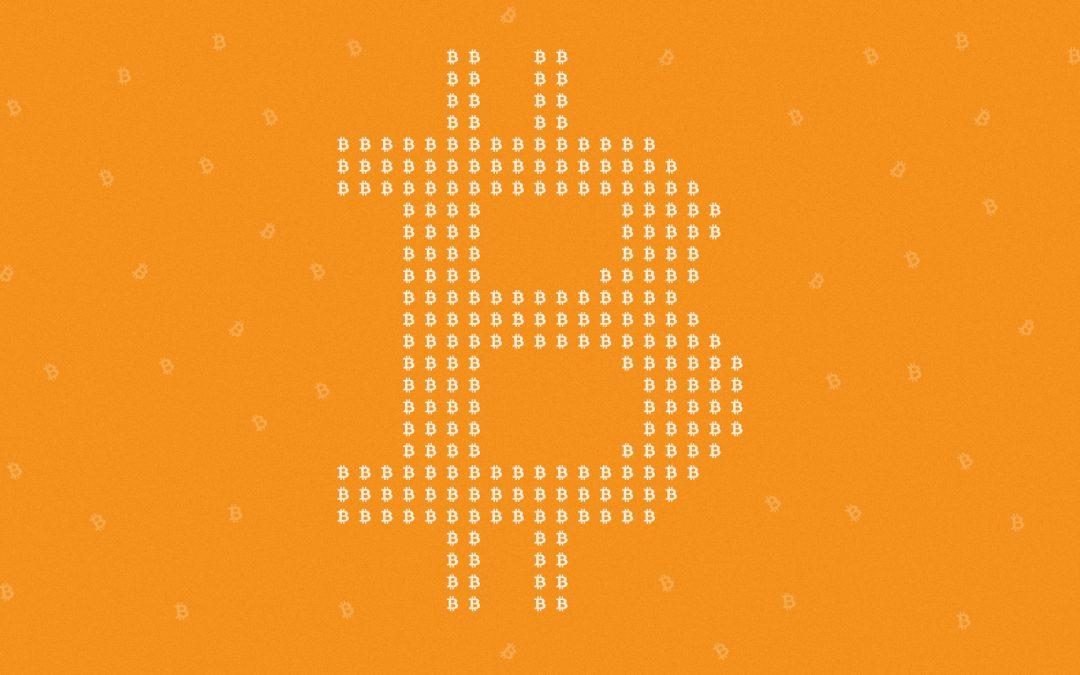 Bitcoin permanece correlacionado con el mercado de valores en medio de la crisis financiera en curso