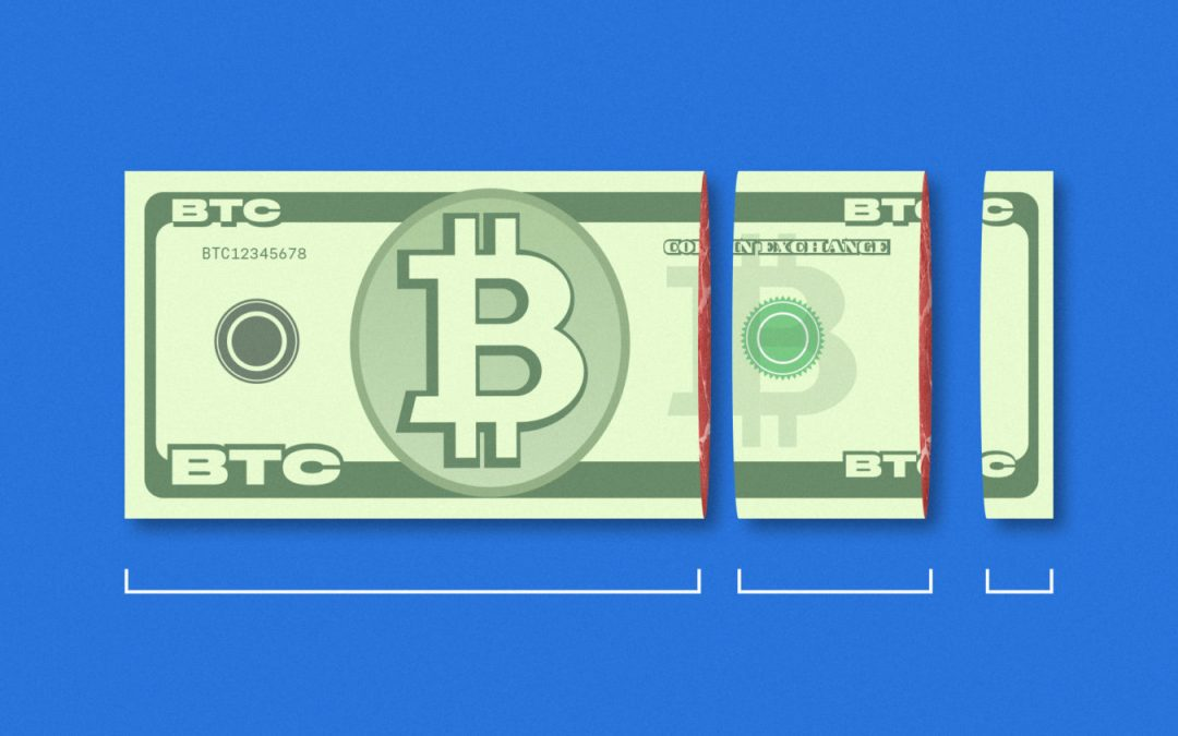 Fondo anónimo planea invertir y donar $ 75 millones en bitcoin a nuevas empresas que trabajan para mejorar la privacidad