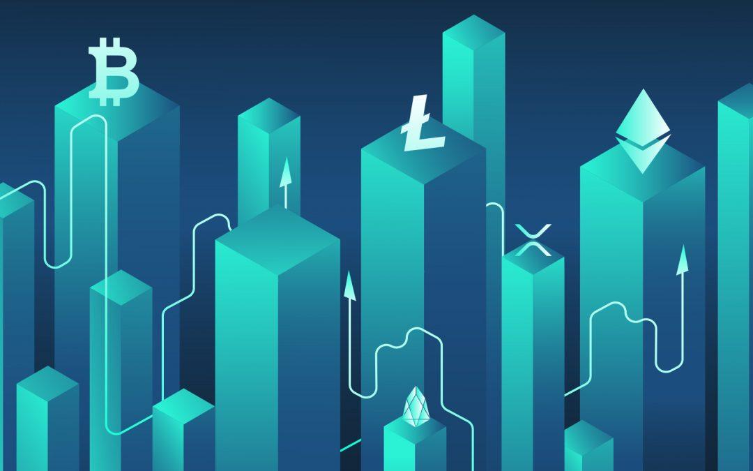 El fundador de B2C2, Max Boonen, explica cómo su joven empresa obtiene una ventaja competitiva