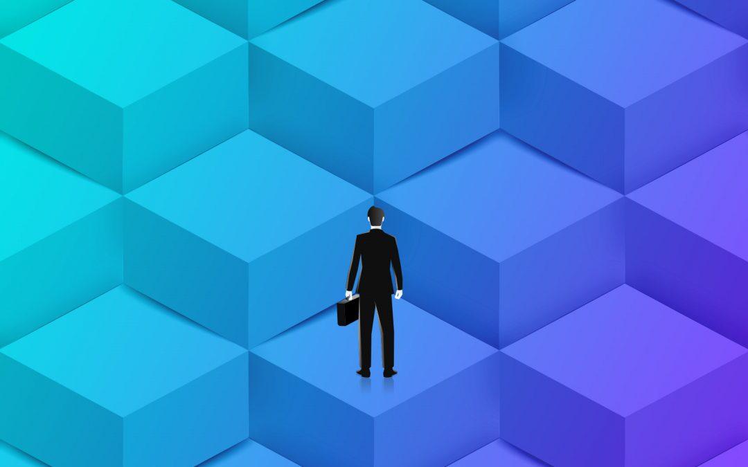 Andreessen Horowitz lidera la venta de tokens de $ 21.6M para la cadena de bloques de prueba de participación de NEAR