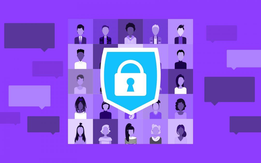 Los tokens de seguridad siguen siendo la próxima gran cosa, y los jugadores de la industria dicen que están preparados para un gran crecimiento en 2020