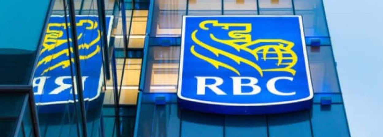 """Royal Bank of Canada Patents Point to Crypto Exchange Launch """"width ="""" 616 """"height ="""" 222 """" srcset = """"https://blackswanfinances.com/wp-content/uploads/2019/11/445555.jpg 1250w, https://news.bitcoin.com/wp-content/uploads/2019/11/445555- 300x108.jpg 300w, https://news.bitcoin.com/wp-content/uploads/2019/11/445555-1024x369.jpg 1024w, https://news.bitcoin.com/wp-content/uploads/2019/ 11 / 445555-768x276.jpg 768w, https://news.bitcoin.com/wp-content/uploads/2019/11/445555-696x251.jpg 696w, https://news.bitcoin.com/wp-content/ uploads / 2019/11 / 445555-1068x384.jpg 1068w, https://news.bitcoin.com/wp-content/uploads/2019/11/445555-1167x420.jpg 1167w """"tamaños ="""" (ancho máximo: 616px) 100vw, 616px"""