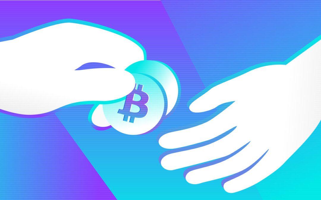 La investigación muestra que los intercambios de activos digitales son los principales empleadores de la industria de la criptografía