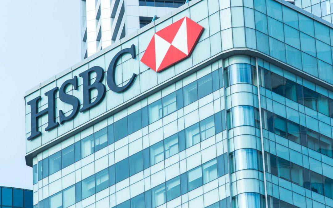 HSBC y SGX investigarán si DLT ofrece un aumento de eficiencia para los mercados de bonos