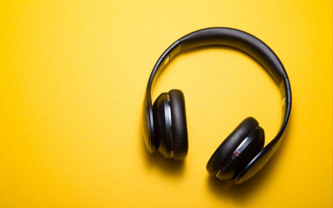Presentamos el podcast diario de CoinDesk Markets